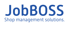 JobBOSS Customer Portal